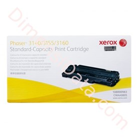 Jual Toner Cartridge FUJI XEROX [CWAA0805]